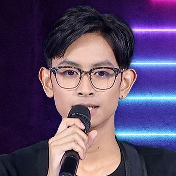 ประวัติภูมิ The Star Idol