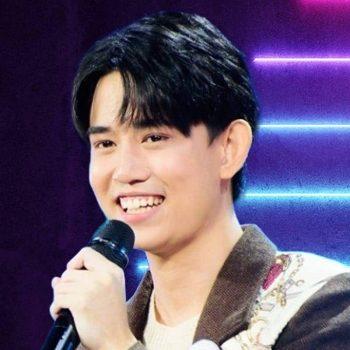 ประวัติกรณ์ The Star Idol