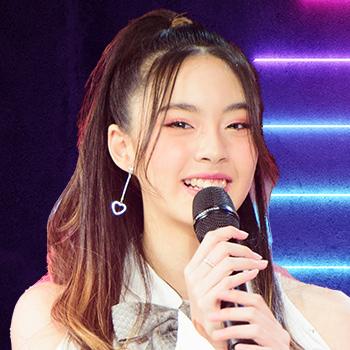 ประวัติเอินเอิน The Star Idol